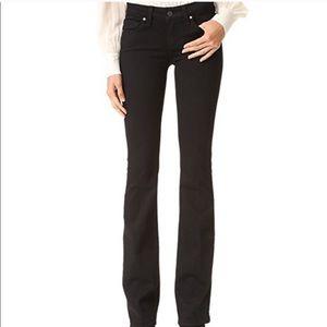 Paige | skyline boot jeans